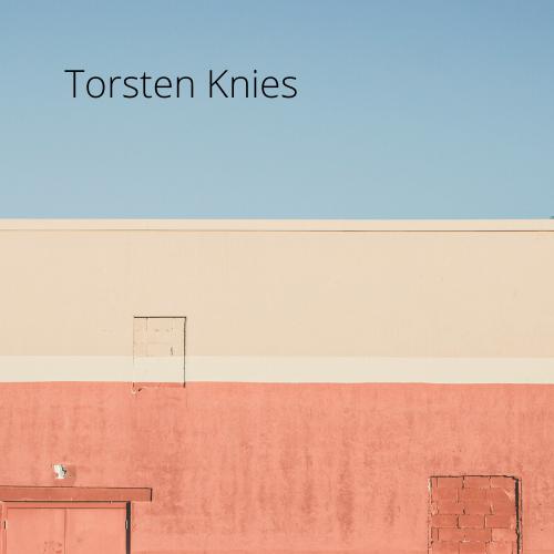 Torsten Knies